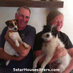 Dog_Sitting_Santa_Fe_Jack_Russell_Terriers